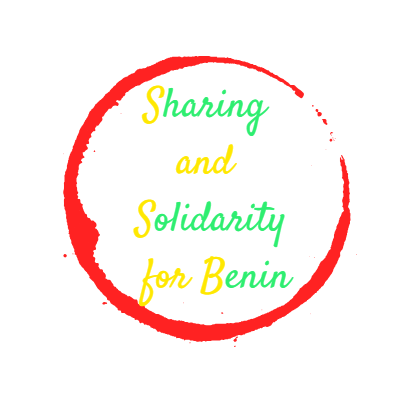 "Association ""Sharing and Solidarity for Benin"""